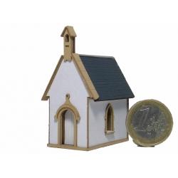 Petite chapelle(-N-)