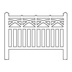 Barrières béton 92 type PLM (-HO-)
