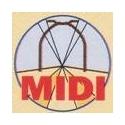 MIDI (Ancienne Compagnie du MIDI)