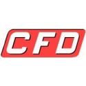 C.F.D. -Compagnie des chemins de Fer Départementaux-