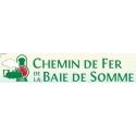 S.E. SOMME (Chemin de fer Economique, réseau de la Somme - Chemin de Fer de la Baie de Somme)