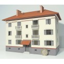 Bâtiments complets (VIL -ces 3 lettres dans une référence indique que le bâtiment est complet (face avant, arrière, côtés)-)