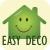 logo easy deco 2 (50x50).jpg